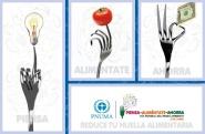 Logotipos_Dia_Mundial_Medio_Ambiente